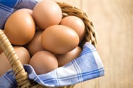 Image result for pics of egg and diabetic patient