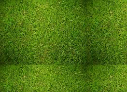 grass texture game. Why You Can\u0027t Just Tile Any Old Photo Grass Texture Game E