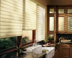 Contemporary Blinds contemporary kitchen window blinds window blinds 1141 by guidejewelry.us