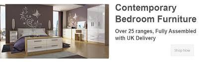 bedroom furniture shops. Ready Assembled Bedroom Furniture Shops