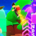 This code gave you 70 gems! Roblox All Star Tower Defense Codes May 2021 Pro Game Guides