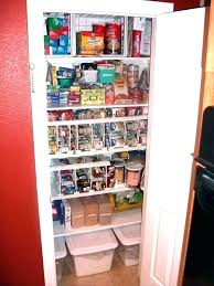 pantry closet ideas small storage cabinet design kmart