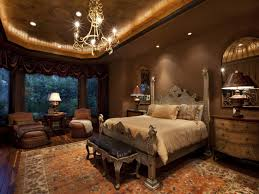 Decorating Master Bedroom Decorating A Master Bedroom Romantic Master Bedroom Decorating
