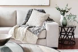 epic list of sofa brands 101 listed by