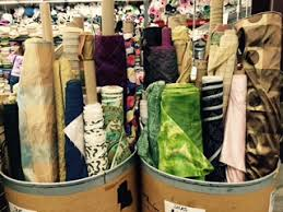 sr harris fabric discount designer fabric minneapolis st