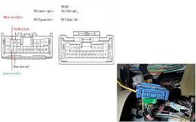 2002 jeep tj radio wiring diagram wiring diagram 2010 Jeep Wrangler Radio Wiring Diagram 2010 jeep wrangler wiring diagram 2010 jeep wrangler stereo wiring diagram