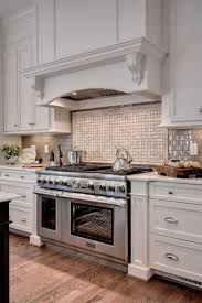 Transitional Kitchen Lighting 17 Best Images About Kathryn Salyer Designs Thermador National