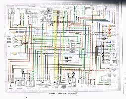 bmw k1200rs wiring diagram with blueprint images 19446 linkinx com Bmw K75 Wiring Diagram large size of bmw bmw k1200rs wiring diagram with schematic pictures bmw k1200rs wiring diagram with 1992 bmw k75 wiring diagram