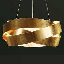 marchetti lighting. Pura Gold Metal Ceiling Pendant Light From Marchetti Lighting