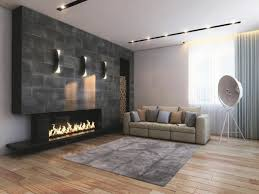Small Picture Wall Panels Imitates Stone Represent A Chic Way To Wall Panel