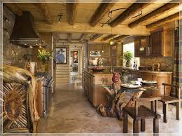 elegant design home. Elegant Western Home Interior Design Gallery