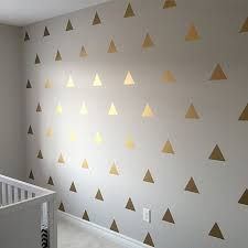 diy wall decals ideas for your lovely home