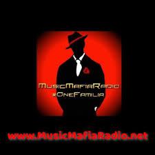 Music Mafia Radio - Home | Facebook