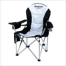check this timber ridge folding chair timber ridge folding chair with table um size timber ridge