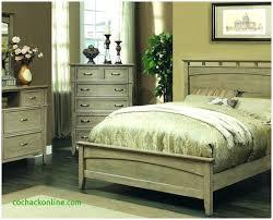 beachy bedroom furniture. Beachy Bedroom Furniture Beach Style Chairs