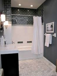 basement bathroom designs. Basement Bathroom Ideas Best 25 Small On Pinterest Designs