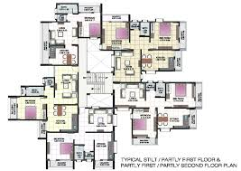 apartment building plans studio apartment building plans amazing of stunning designs 3 unit apartment building plans