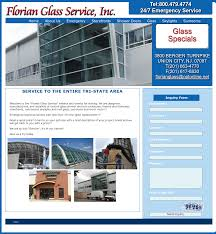 florian glass service competitors revenue and employees owler company profile