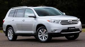 2018 toyota kluger australia. simple 2018 related  toyota kluger price specification  ratings and detailed review with 2018 toyota kluger australia