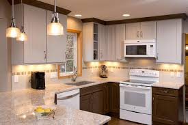 Minneapolis Kitchen Remodeling Minneapolis Kitchen Remodeling Kitchen Renovation Savage Mn