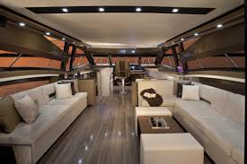 Boat Lights For Cabins Photos Of Yacht Interiors Yahoo Image Search Results