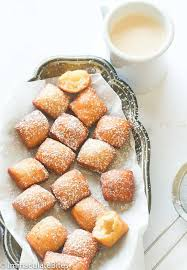Best half cake mandazi recipe manta wa mandazi ka half cake ah загрузил: Soft Mini Mandazi Immaculate Bites