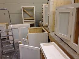 Bespoke Kitchen Furniture Handmade Kitchen Project Wolds Furniture Company