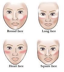tutorial you makeup contouring s mugeek vidalondon