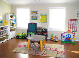 Astonishing Ideas For Playrooms For Toddlers 41 For Room Decorating Ideas  with Ideas For Playrooms For Toddlers