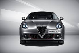 alfa romeo giulietta 2016. Plain Alfa 2016 Alfa Romeo Giulietta And