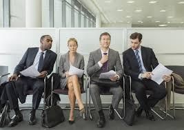 Acing The Job Interview Ten Pointers For Landing Your Dream Job