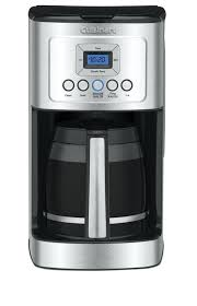 programmable coffee maker cuisinart 12 cup with grinder mr thermal carafe