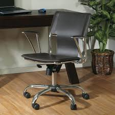 stylish home office furniture. Livingroom:Cool Stylish Home Office Chairs Desk Without Wheels Australia Chair Mat Ideas Wallowaoregon Com Furniture