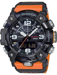 Наручные <b>часы Casio GG</b>-<b>B100</b>-<b>1A9ER</b>: купить в Москве и по всей ...