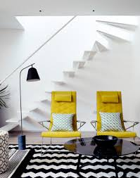 Monochrome Living Room Decorating Big Decorating Ideas For Small Living Rooms The Room Edit
