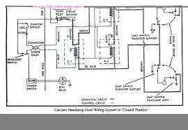 67 camaro tach wiring wiring diagrams best 67 camaro tach wiring data wiring diagram blog 68 camaro tach wiring diagram 1967 camaro tach