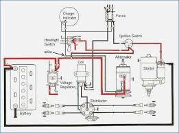 2005 kawasaki mule 610 ignition switch wiring diagram jmcdonald info 2005 kawasaki mule 610 wiring diagram motor wiring interesting kawasaki mule ignition wiring diagram