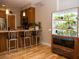 18 Creative Ideas To Grow Fresh Herbs IndoorsPerfect Grow Room Design
