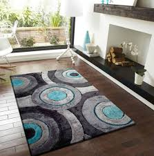 full size of living room target kids rugs big kitchen rugs small throw rugs decorative