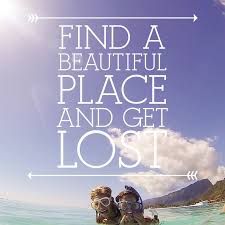 Travel Beautiful Places Quotes Best of Explore The World With Free Travel Vouchers Up To 24 From CEA