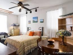 2 bedroom apartments in brooklyn ny. new york 2 bedroom roommate share apartment - (ny-14285) photo 1 apartments in brooklyn ny m