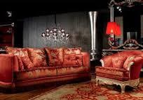 luxury furniture brands sofa design luxury italian furniture anastasia luxury italian sofa