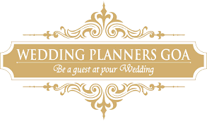 Wedding Planners Goa Be A Guest At Your Wedding