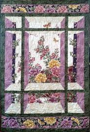 Quilts Attic windows on Pinterest | Quilt Patterns, Shadow Box and ... & Quilts Attic windows on Pinterest | Quilt Patterns, Shadow Box and Qu… Adamdwight.com