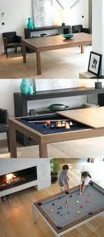 dining pool table for sale malaysia. 100 bachelor pad necessities pool tablesdining dining room table combo for sale malaysia n