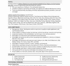 Colorful Resume Format For Build And Release Engineer Embellishment