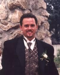 Alan James View Condolences - Cambridge, Ontario | Lounsbury Funeral Home