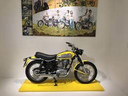 ducati scrambler hippies and hipsters business insider