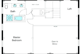 master bedroom with bathroom and walk in closet. Fine Bathroom Master Bathroom Walk In Closet Layout Bedroom  With And  On Master Bedroom With Bathroom And Walk In Closet T