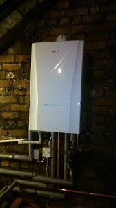Back Boiler Design Back Boiler Removal And Upgrade With A New Boiler From Only